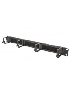 Digitus DN-97663 rack accessory Cable management panel Digitus DN-97663 - 1