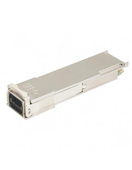 StarTech.com 720187-B21-ST lähetin-vastaanotinmoduuli Valokuitu 40000 Mbit/s QSFP+ 850 nm Startech 720187-B21-ST - 2