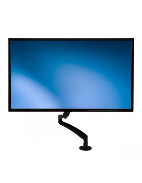 StarTech.com Single Desk-Mount Monitor Arm - Full Motion Articulating Steel Startech ARMSLIM - 5