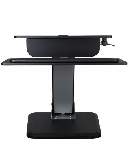 StarTech.com Sit-to-Stand Workstation Startech ARMSTS - 4