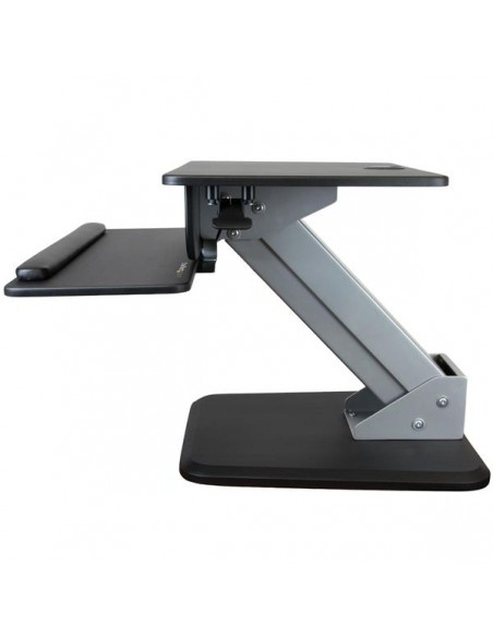 StarTech.com Sit-to-Stand Workstation Startech ARMSTS - 5