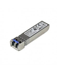 StarTech.com Cisco Meraki MA-SFP-10GB-LR-kompatibel SFP+-sändtagarmodul - 10GBASE-LR Startech MASFP10GBLR - 1