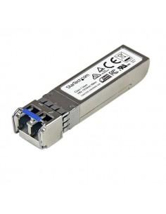 StarTech.com Juniper SFPP-10GE-LR-kompatibel SFP+ sändarmodul - 10GBase-LR Startech SFPP10GELRST - 1