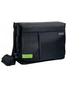"""Leitz Complete 15.6"""" laukku läpällä Smart Traveller Kensington 60190095 - 1"""