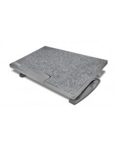 Kensington SmartFit® SoleMate™ Pro Elite ergonomic foot rest Kensington K50345EU - 1