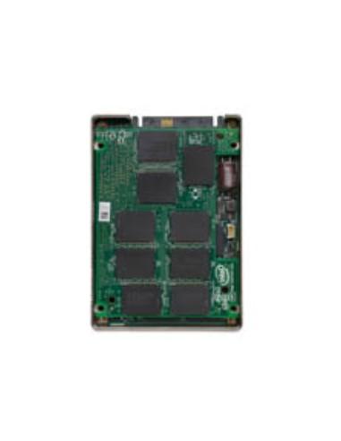 "Western Digital Ultrastar SSD800MH 2.5"" 400 GB SAS MLC Hgst 0B28629 - 1"