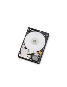 """Western Digital Ultrastar C10K1800 1.2TB 2.5"""" 1200 GB SAS Hgst 0B28807 - 1"""