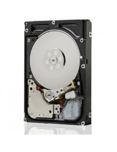 """Western Digital Ultrastar C15K600 2.5"""" 600 GB SAS Hgst 0B28986 - 1"""