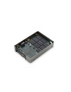 "Western Digital Ultrastar SSD1000MR 2.5"" 250 GB SAS MLC Hgst 0B29687 - 1"