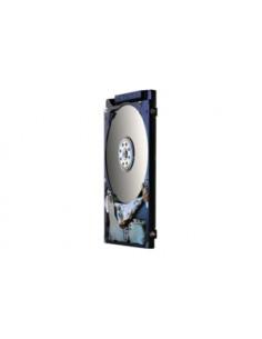 "Western Digital Travelstar Z7K500, 250GB 2.5"" SATA,Serial ATA Hgst 0J26002 - 1"