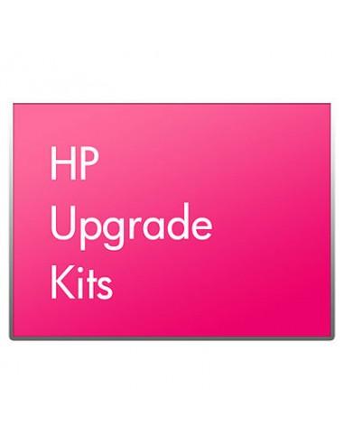 Hewlett Packard Enterprise 733660-B21 datorväskdelar Hp 733660-B21 - 1