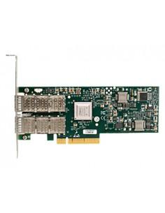 Hewlett Packard Enterprise 764284-B21 verkkokortti Sisäinen Ethernet / Fiber 40000 Mbit/s Hp 764284-B21 - 1