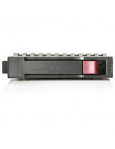 "Hewlett Packard Enterprise 764927-B21 internal solid state drive 2.5"" 480 GB Serial ATA III Hp 764927-B21 - 1"
