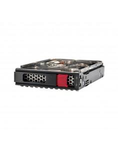 """Hewlett Packard Enterprise 861683-K21 interna hårddiskar 3.5"""" 4000 GB SATA Hp 861683-K21 - 1"""