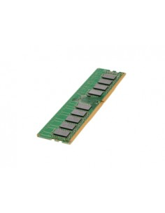 Hewlett Packard Enterprise 16GB (1x16GB) muistimoduuli DDR4 2400 MHz ECC Hp 862976-B21 - 1
