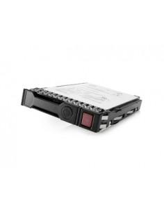 """Hewlett Packard Enterprise 864262-B21 sisäinen kiintolevy 3.5"""" 6000 GB SAS Hp 864262-B21 - 1"""