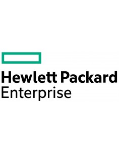 Hewlett Packard Enterprise H0SX0PE garanti & supportförlängning Hp H0SX0PE - 1