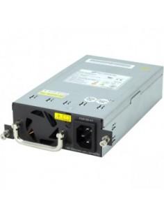 Hewlett Packard Enterprise X361 150W AC Power Supply nätverksswitchkomponenter Strömförsörjning Hp JD362B#ABA - 1