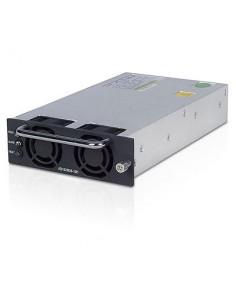 Hewlett Packard Enterprise JG137A virtalähdeyksikkö 1600 W Hopea Hp JG137A - 1