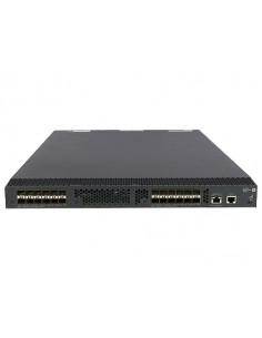 Hewlett Packard Enterprise 5920AF-24XG Managed L3 1U Black Hp JG296A - 1