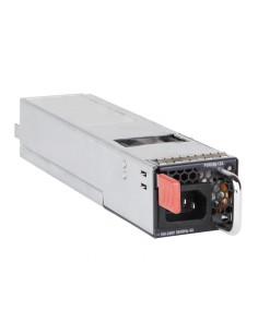 Hewlett Packard Enterprise JL589A verkkokytkimen osa Virtalähde Hp JL589A#ABA - 1