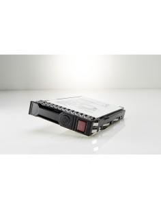 "Hewlett Packard Enterprise P10454-B21 SSD-hårddisk 2.5"" 1920 GB SAS TLC Hp P10454-B21 - 1"