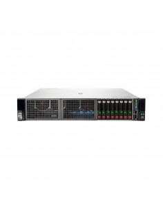 Hewlett Packard Enterprise ProLiant DL385 Gen10+ (PERFDL385-008) palvelin AMD EPYC 3 GHz 32 GB DDR4-SDRAM 310 Hp PERFDL385-008 -