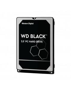 """Western Digital WD_Black 2.5"""" 500 GB Serial ATA III Western Digital WD5000LPSX - 1"""