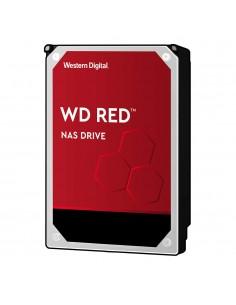 """Western Digital Red 3.5"""" 6000 GB Serial ATA III Western Digital WD60EFAX - 1"""