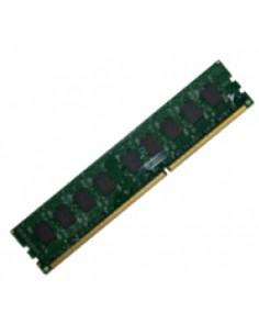 QNAP 4GB DDR3-1600MHz muistimoduuli 1 x 4 GB Qnap RAM-4GDR3-LD-1600 - 1