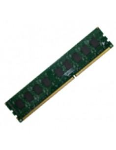 QNAP RAM-64GDR4-RD-2400 muistimoduuli 64 GB 1 x DDR4 2400 MHz Qnap RAM-64GDR4-RD-2400 - 1