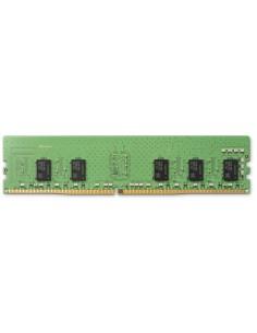 QNAP RAM16GDR4T0SO2666 muistimoduuli 16 GB DDR4 2666 MHz Qnap RAM16GDR4T0SO2666 - 1