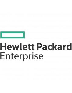Hewlett Packard Enterprise DL38X Gen10 2SFF Hard Disk Drive (HDD) SAS/SATA riser kit kortplatser Hp 826688-B21 - 1