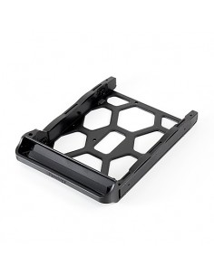Synology Disk Tray (Type D7) Bezel panel Synology DISK TRAY (TYPE D7) - 1