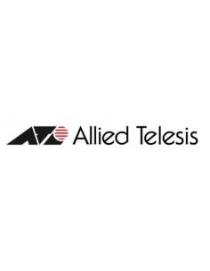 Allied Telesis AT-FL-x310-01 Allied Telesis AT-FL-X310-01 - 1