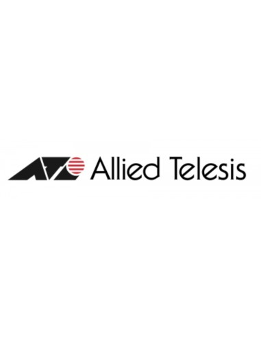 Allied Telesis AT-FL-x510-01 Allied Telesis AT-FL-X510-01 - 1