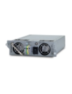 Allied Telesis AT-PWR250R-80 network switch component Power supply Allied Telesis AT-PWR250R-80 - 1