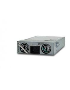 Allied Telesis AT-PWR800-50 verkkokytkimen osa Allied Telesis AT-PWR800-50 - 1