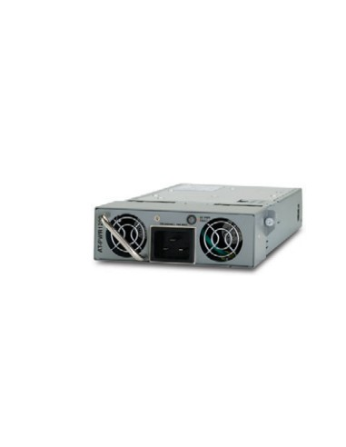 Allied Telesis AT-PWR800-50 network switch component Allied Telesis AT-PWR800-50 - 1