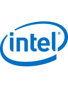 Intel 100SWE24QF2 nätverksswitchar Intel 100SWE24QF2 - 1