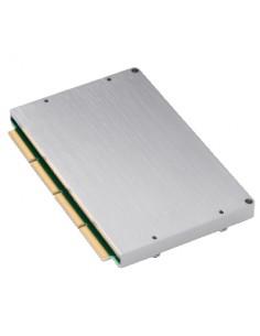 Intel BKCM8I7CB8N Inbyggd dator 1.8 GHz 8:e generationens Intel® Core™ i7 8 GB Intel BKCM8I7CB8N - 1