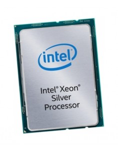 Intel Xeon 4110 suoritin 2.1 GHz 11 MB L3 Intel BX806734110 - 1