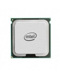 Intel Core i5-520M suoritin 2.4 GHz 3 MB Smart Cache Intel CP80617004119AE - 1