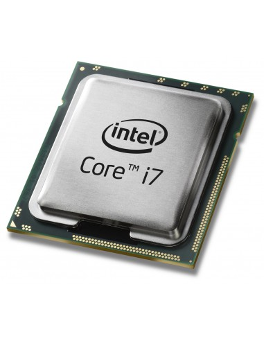 Intel Core i7-4910MQ suoritin 2.9 GHz 8 MB Smart Cache Intel CW8064701474105 - 1