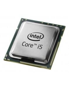 Intel Core i5-4200M suoritin 2.5 GHz 3 MB Smart Cache Intel CW8064701486606 - 1