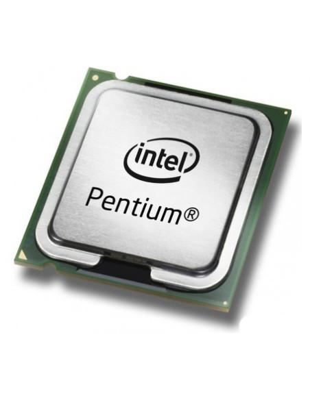 Intel Pentium 3550M suoritin 2.3 GHz 2 MB Smart Cache Intel CW8064701486907 - 1
