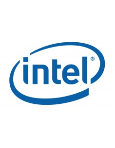 Intel DCM100PK palvelinkaapin lisävaruste Intel DCM100PK - 1
