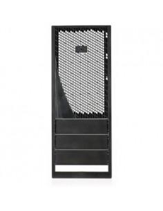 Intel FUPBEZELFIX rack accessory Intel FUPBEZELFIX - 1