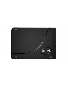 Intel SSDPE21K015TA01 SSD-hårddisk U.2 1500 GB PCI Express 3.0 3D XPoint NVMe Intel SSDPE21K015TA01 - 1