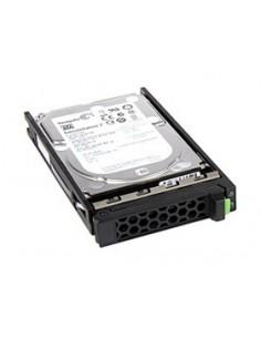 """Fujitsu S26361-F5732-L240 SSD-massamuisti 3.5"""" 240 GB Serial ATA III Fujitsu Technology Solutions S26361-F5732-L240 - 1"""